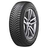 Hankook I Cept Rs2 (W452) - 185/65/R15 88T -...