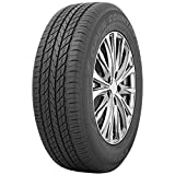 Toyo Open Country U/T M+S - 225/55R19 99V -...